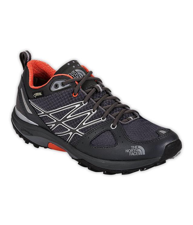 gore tex shoes menu0027s ultra fastpack gore-tex® pmwaauf