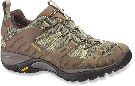 gore tex shoes merrell siren sport gore-tex xcr cross-training shoes - womenu0027s - rei.com vsydsnj
