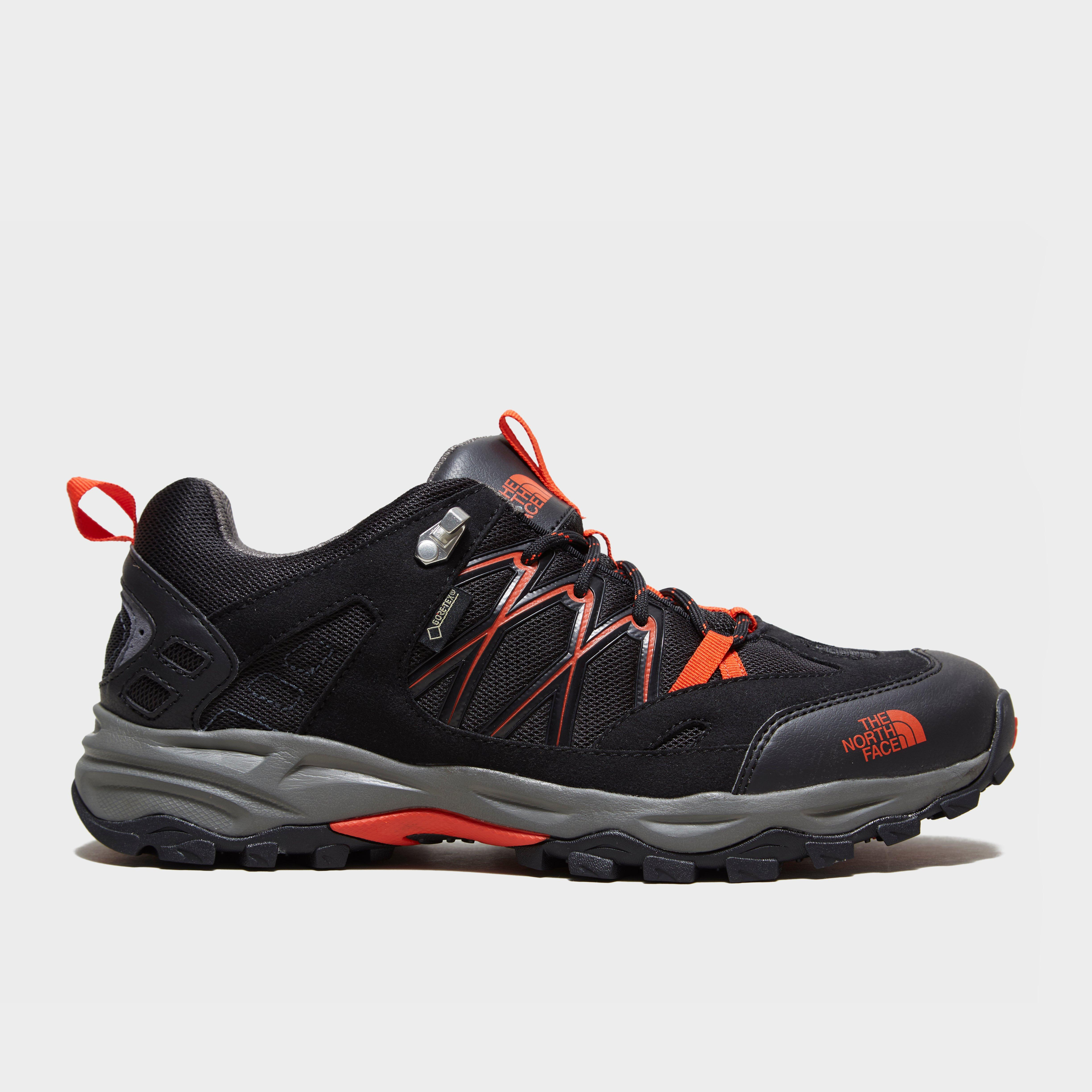 gore tex shoes menu0027s terra gore-tex® hiking shoe sjjzguf