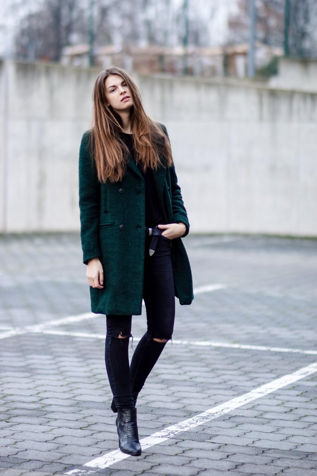 green coat fashionblog berlin ... gdxietl