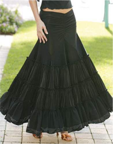 gypsy skirts best 25+ gypsy skirt ideas on pinterest | boho skirts, hippie fashion and oudbrld