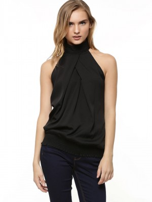 halter neck tops buy halter neck top online in india at cooliyo : coolest products in gwhhlzy