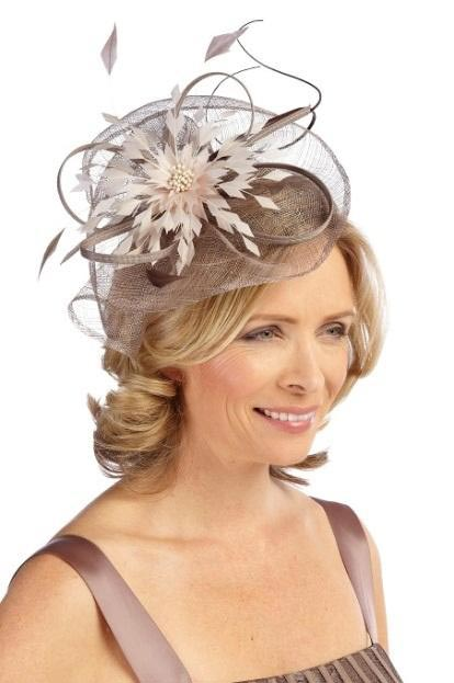 hats for weddings hat 4 ... itvsasm