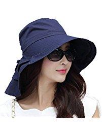hats for women siggi summer bill flap cap upf 50+ cotton sun hat with neck cover ydmjgrg