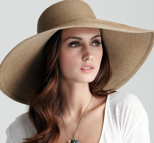 hats for women travel in time with this super cute floppy beach sun hat costs less poimcji