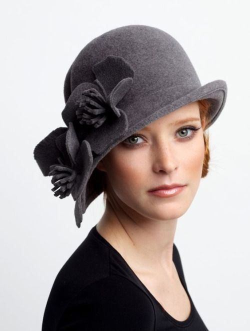 hats for women with short hair spam rfcrrtg
