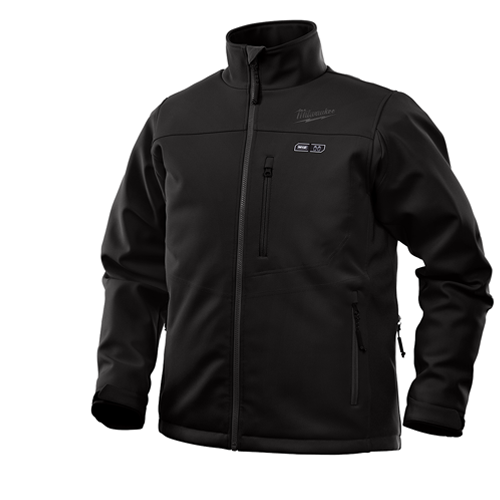 heated jacket core body temperature dakrubh