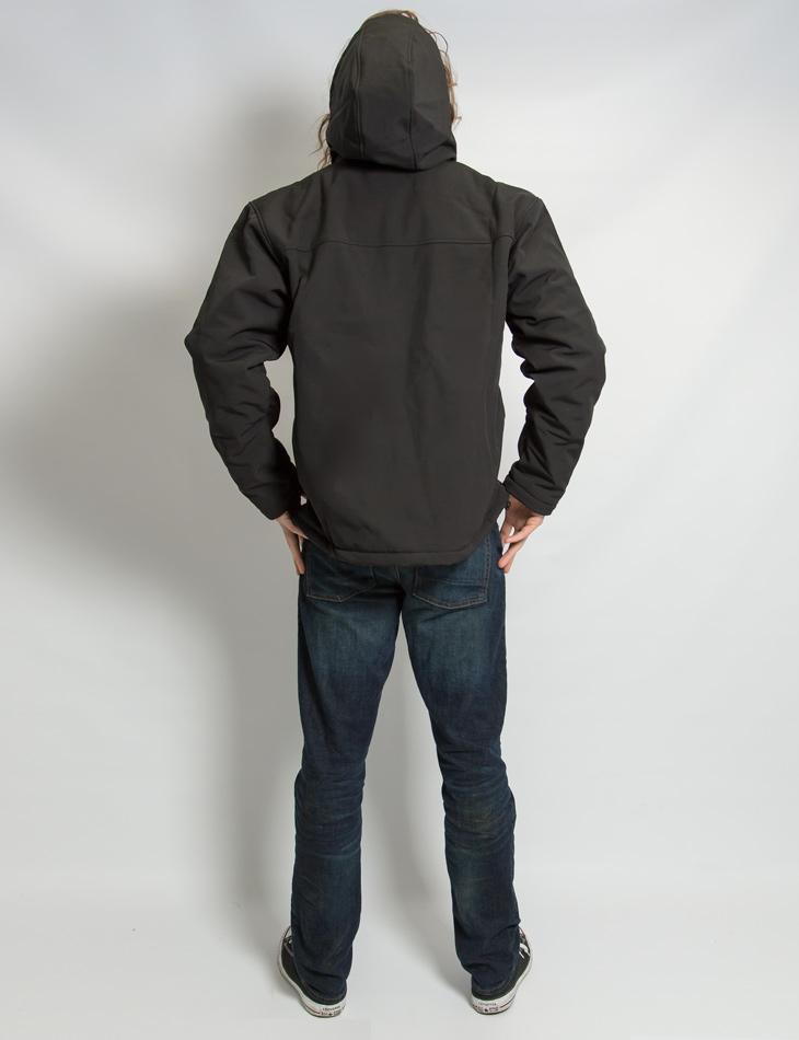 heated jackets super heated jacket arfwjds