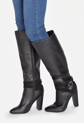 high heel boots dosha dosha xyafcvb