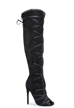 high heel boots kenna sprbkcz