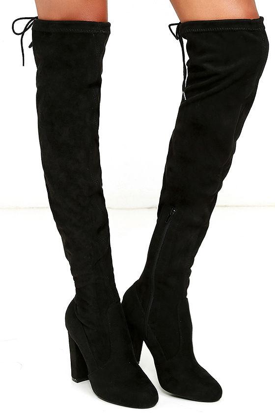 high heel boots quick view ginznxa
