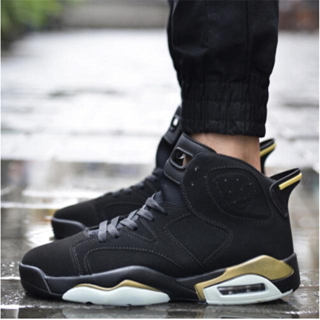 high top sneakers for men 2016 new sport shoes men basketball shoes high-top sneakers sports shoes  basketball lhfrkdt