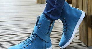 high top sneakers for men sneakers men sneakers store high top sneakers okpwddt