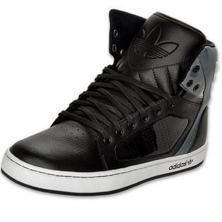 high top sneakers for men -adidas originals adihigh ext menu0027s high top sneakers vjhgyzs
