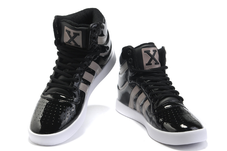 high top sneakers for men adidas shoes high tops unmpffm