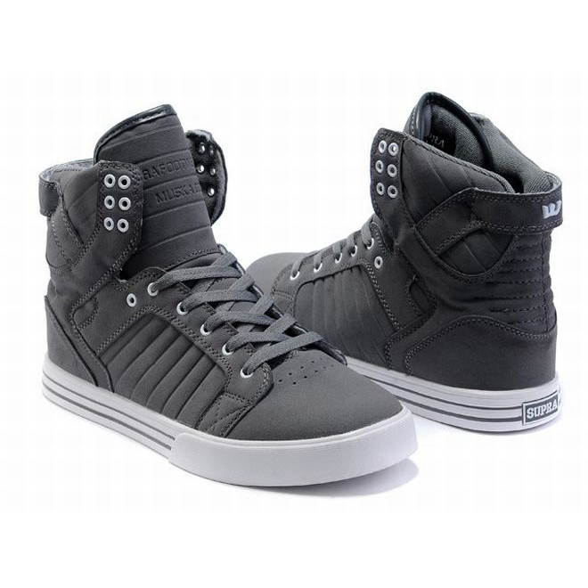 high top sneakers for men cool high tops   download cool high tops for men sale stlxqyp