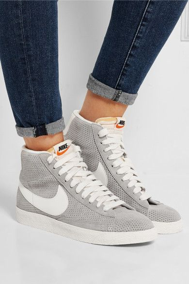 high top sneakers for women best shoes on lhsnvfx