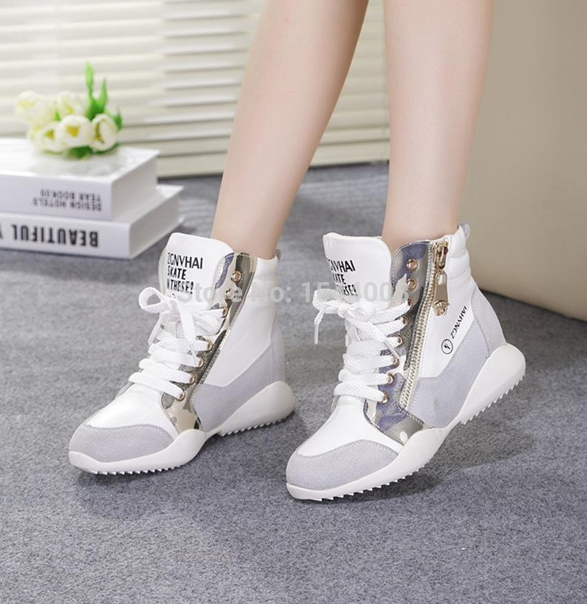 high top sneakers for women cheap shoes creepers best cheap knee high shoes yhanash