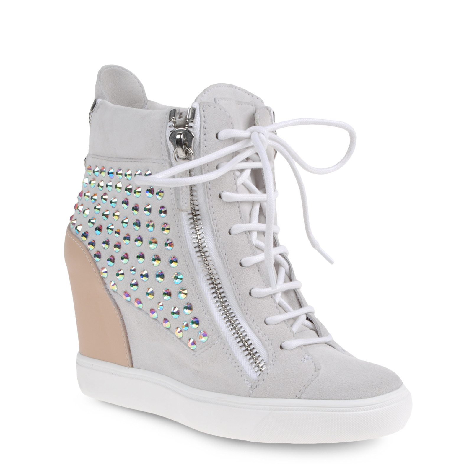 high top sneakers for women womens high top sneakers high sneakers for women topsneakers murgebo zbguzme