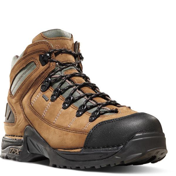 hiking boots 453 zodfewl