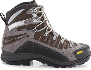 hiking boots backpacking boot xnscoby