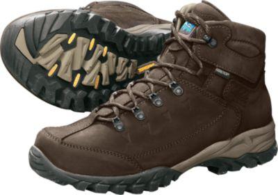 hiking boots cabelau0027s | meindl menu0027s  vmbwkof