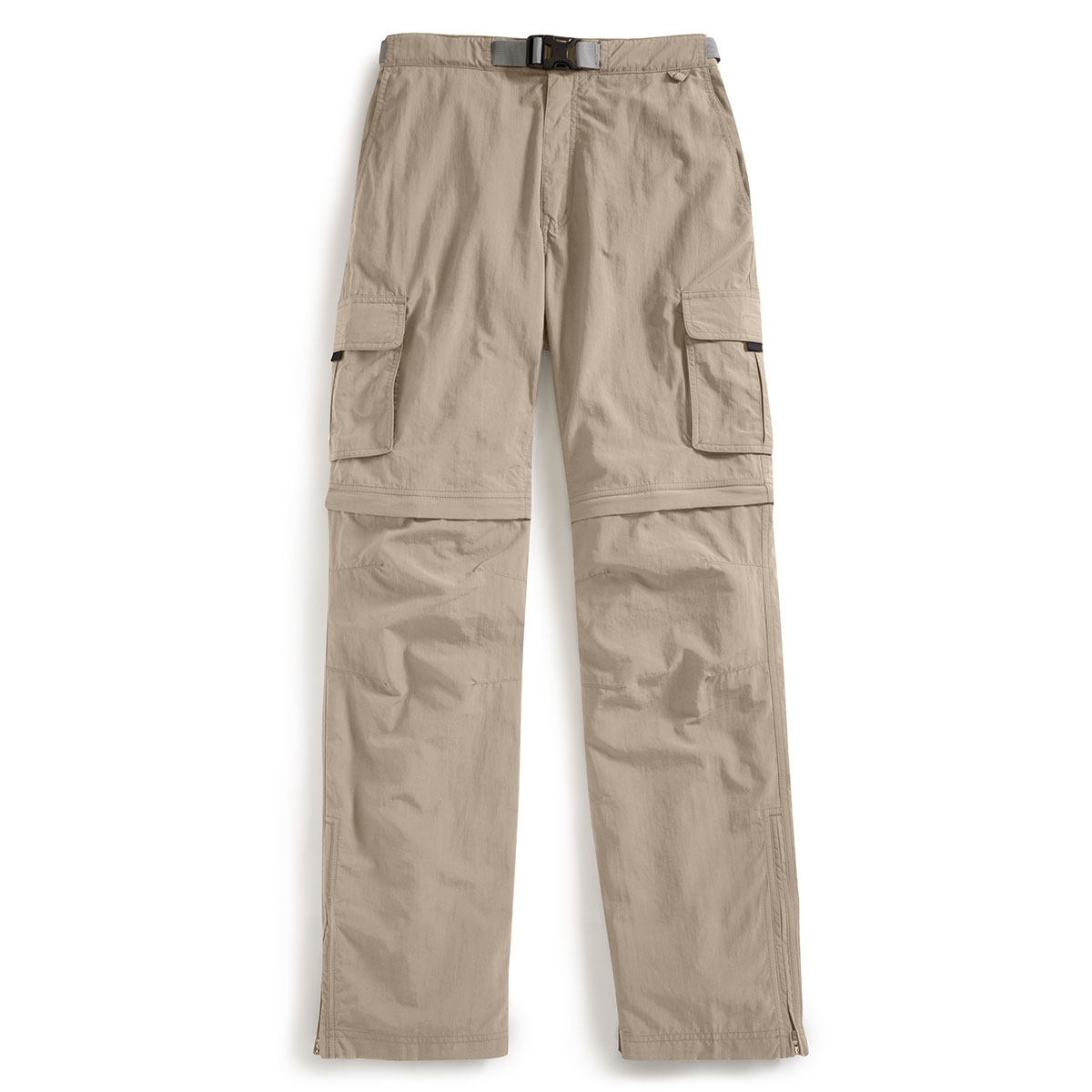 hiking pants emsu0026reg; menu0026rsquo;s camp cargo zip-off pantsu0026nbsp; ... kwixpgg