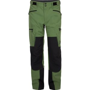 hiking pants norrøna svalbard heavy duty pant - menu0027s dbdxbas