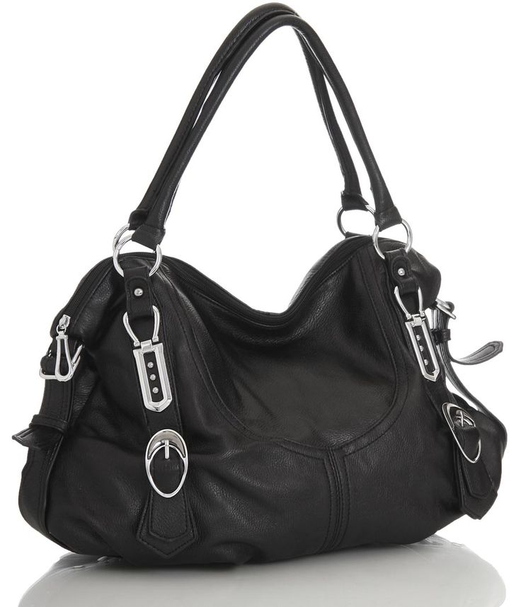 hobo purses | purse boutique: black u0027u0027valerieu0027u0027 hobo ... ameltmm