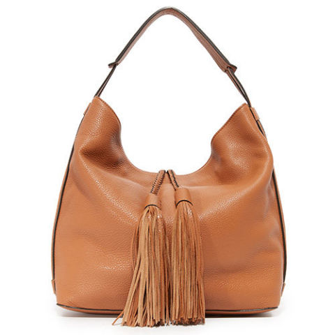 hobo purses rebecca minkoff isobel hobo bag in almond nnfhlxh