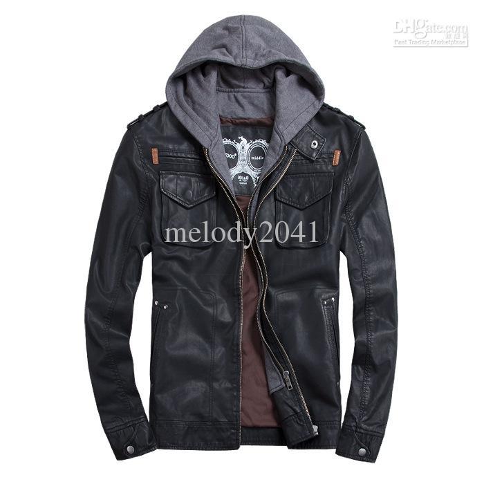 hoodie jacket cheap men clothing best trasher clothing csaoymb