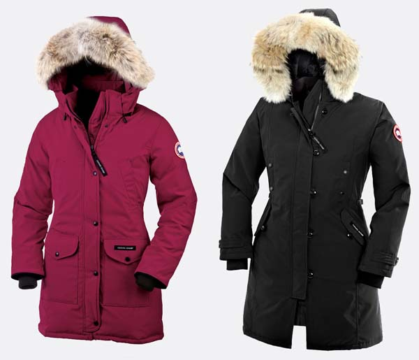 how to find the perfect winter coat ninfwtu