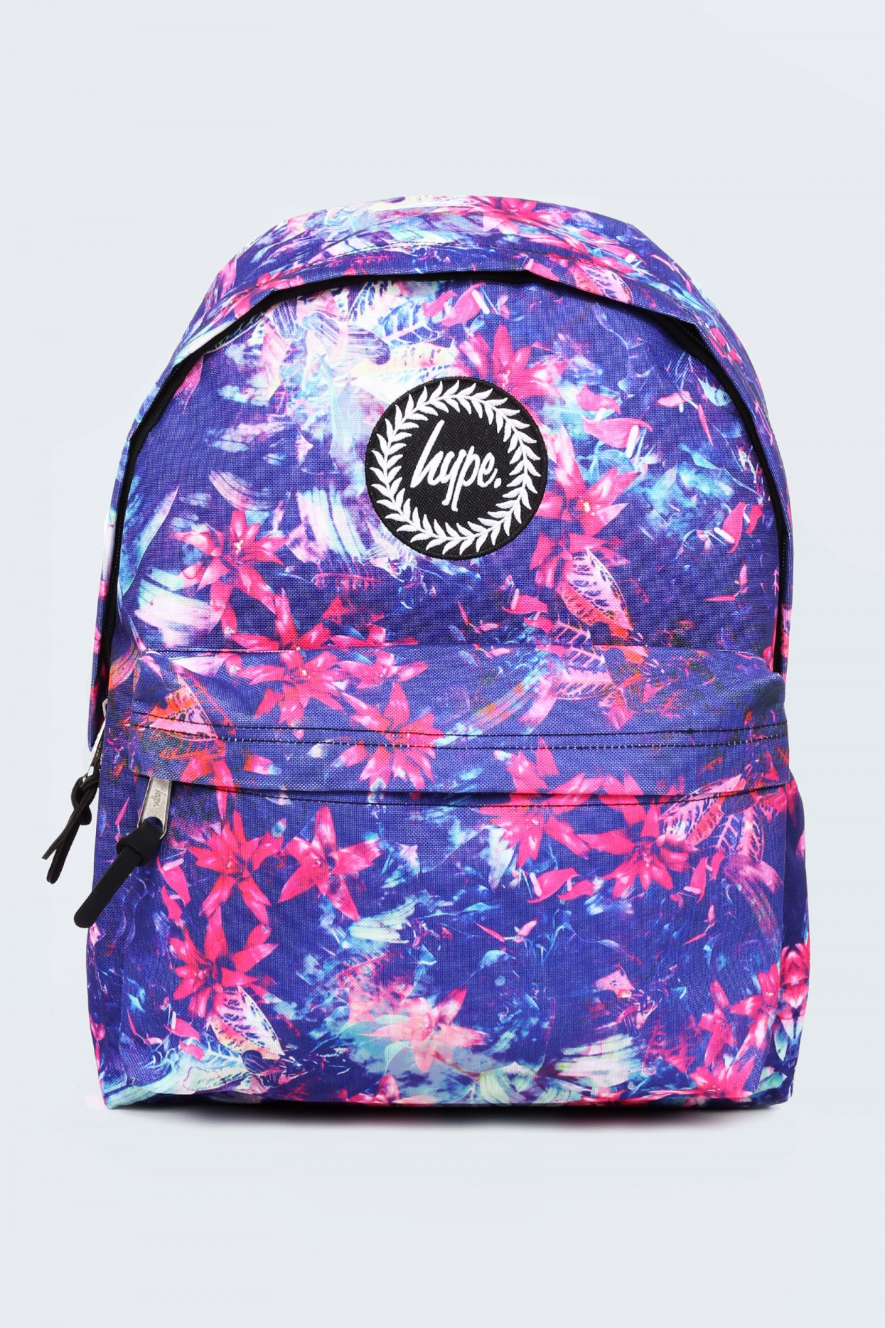 hype bags hype dusty jungle backpack cimtwbu