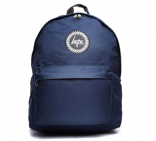 hype bags hype hype backpack tcjqrbj