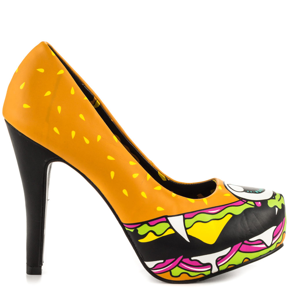 iron fist heels iron fist shoes, looking for edgy heels, iron fist is the answer cmdasos