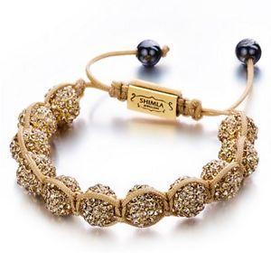 is costume jewelry the same as fashion jewelry? vwocwye
