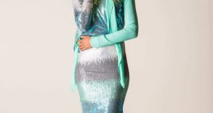 ... new islamic fashion exhibition challenges stereotypes xfhekpr