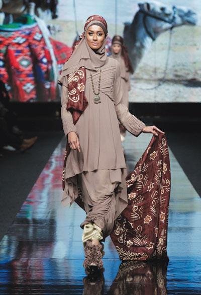 islamic fashion -6.211544 106.845172 mgeakkf