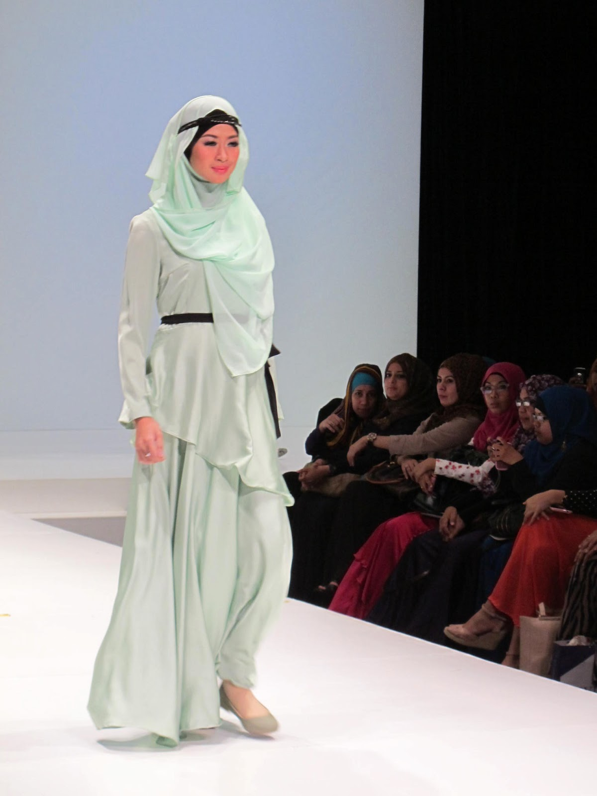 islamic fashion fashion jbgfzms