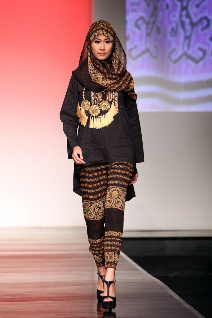 islamic fashion kamilaa  apozefs