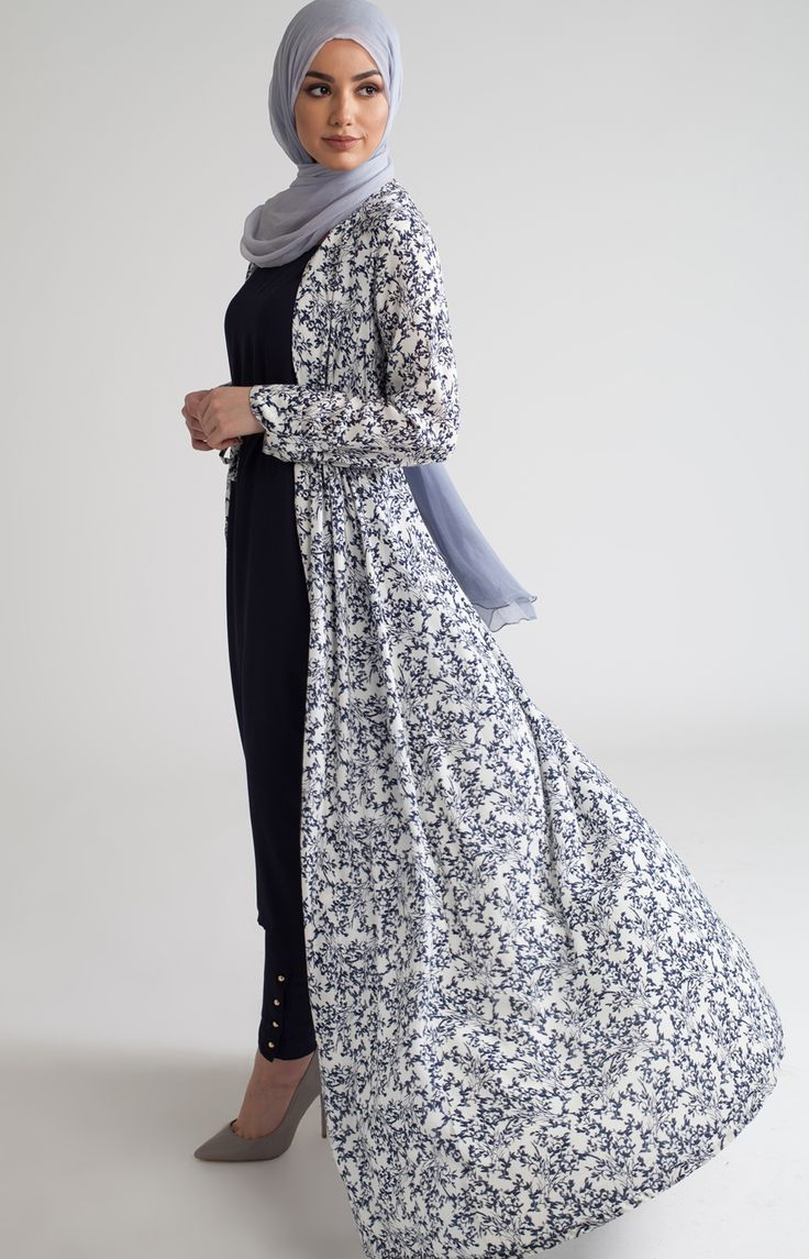 islamic fashion pinterest    @adarkochar vaaqodv