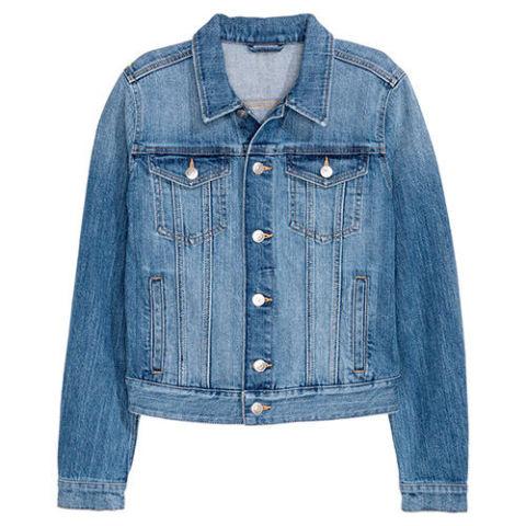 jean jackets hu0026m denim jacket igcqdgn