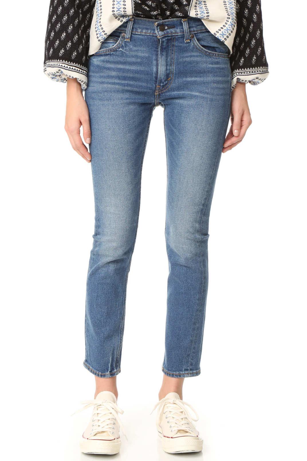jeans for women best bare ankle jean. u201c hlvcmye