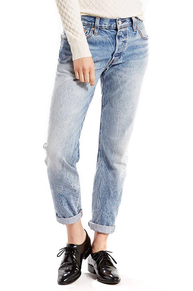 jeans for women best diy cut-off hem jeans. u201c ubyuwzo