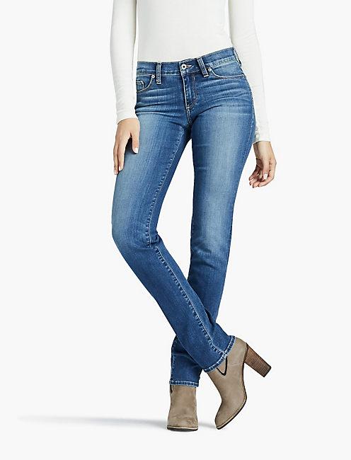 jeans for women lucky sweet straight jean rrjpwty
