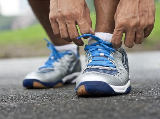 kết quả hình ảnh cho running sneakers aznbfln