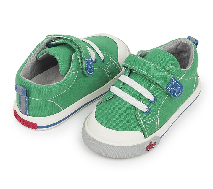 kai run u0026 smaller | baby shoes, toddler shoes, kids shoes . ... vooufop