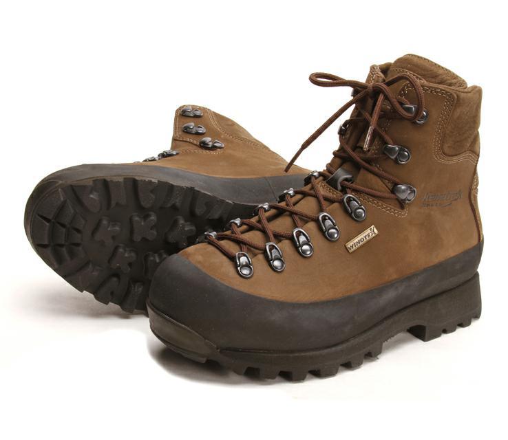 kenetrek menu0027s hardscrabble hunting boots scyhvjh