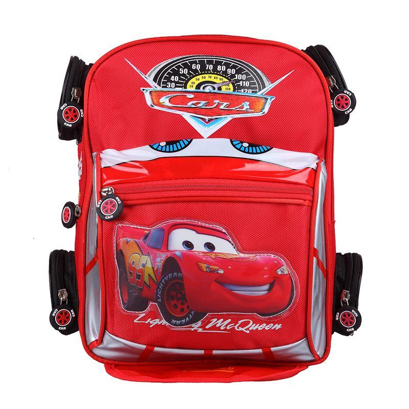 kids school bags good quality 3d car backpack school bag children character car styling  backpacks uijtuvr