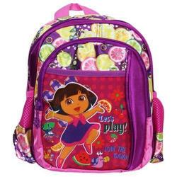 kids school bags kids school bag kjgqtww